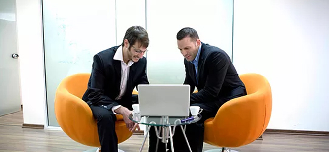 5 Ways Business Consultants Can Make Your Business Successful