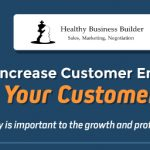 6 Tips to Increase Customer Engagement and Show Your Customers You Care