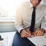 5 Sales Success Tips for Account Managers