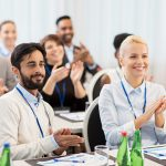 Make the Most of Your Sales Training Day