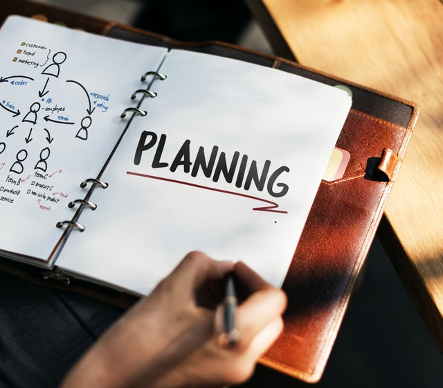 Why Planning and Management Go Hand in Hand
