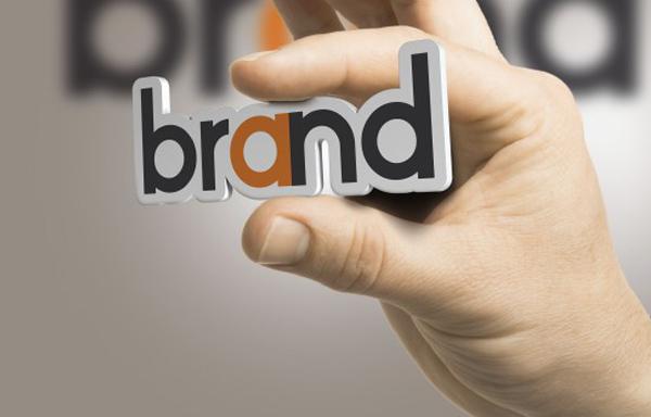 brand preference
