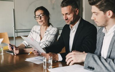 Ways to Effectively Mentor Your Next Manager