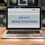 SMART Brand Positioning Training | Healthy Business Builder HBB Group Image