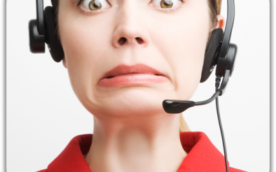 REVEALED: TOP 10 FUNNIEST CUSTOMER SERVICE STORIES