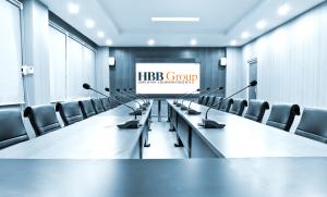 hbb company conference boardroom image